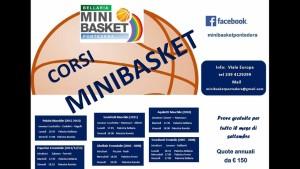 minibasket-2018