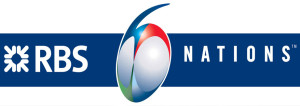 rbs-sei-nazioni-rugby-922x326