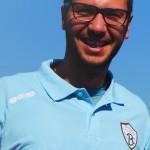 Jacopo Mammini : Membro del direttivo