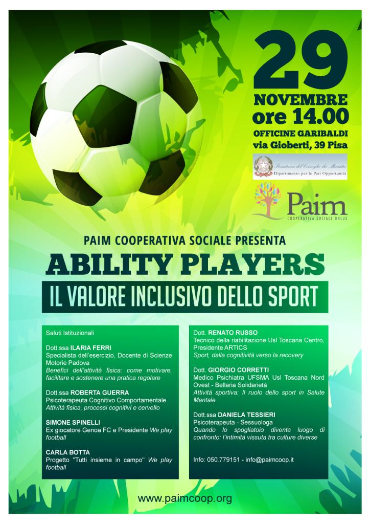 locandina-ability-players-29-novembre