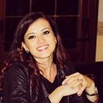 Ramona Ninu : Presidente