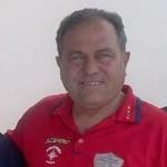 Piero Becattini : Vicepresidente