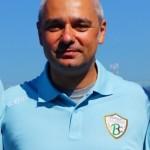 Giorgio Corretti : Membro del direttivo