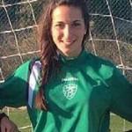 Giulia Pantani : Membro del direttivo