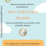 locandina-mese-salute-mentale-definitiva