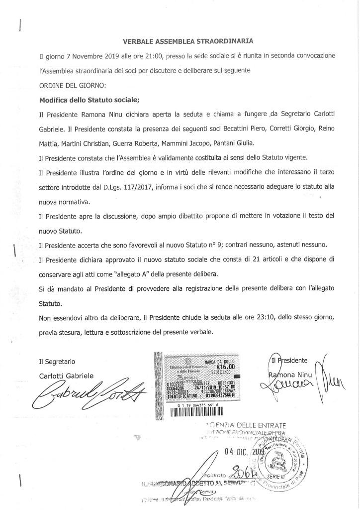 nuovo-stuto-g-s-bellaria-cappuccini-solidarieta-odv_pagina_01