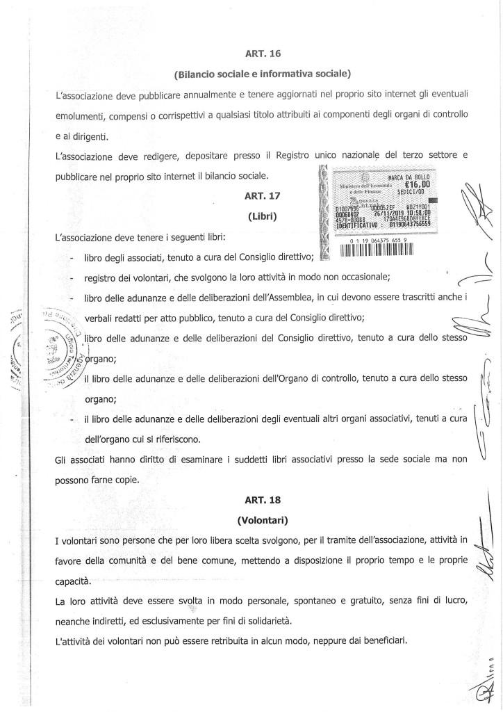 nuovo-stuto-g-s-bellaria-cappuccini-solidarieta-odv_pagina_10