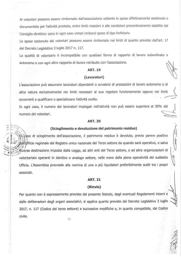 nuovo-stuto-g-s-bellaria-cappuccini-solidarieta-odv_pagina_11