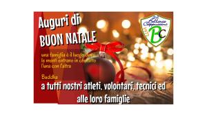 bellaria-natale2