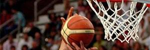 pallacanestro_home