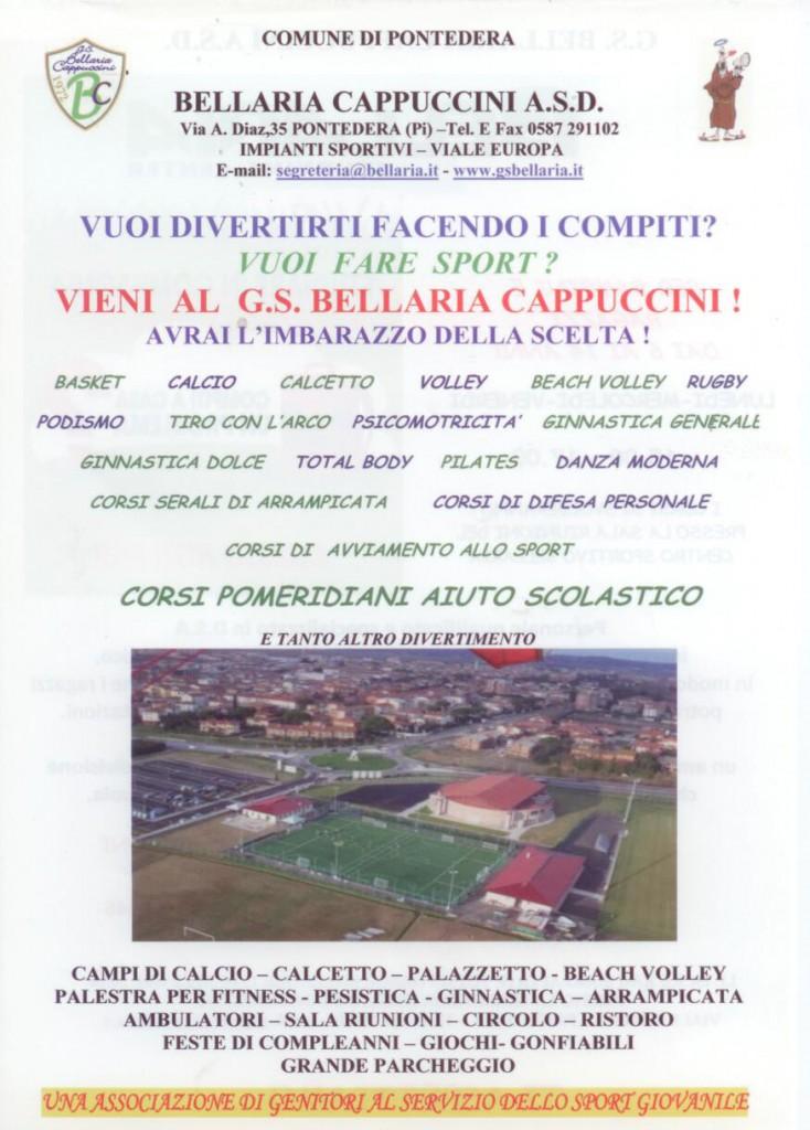 volantino_gsbellaria