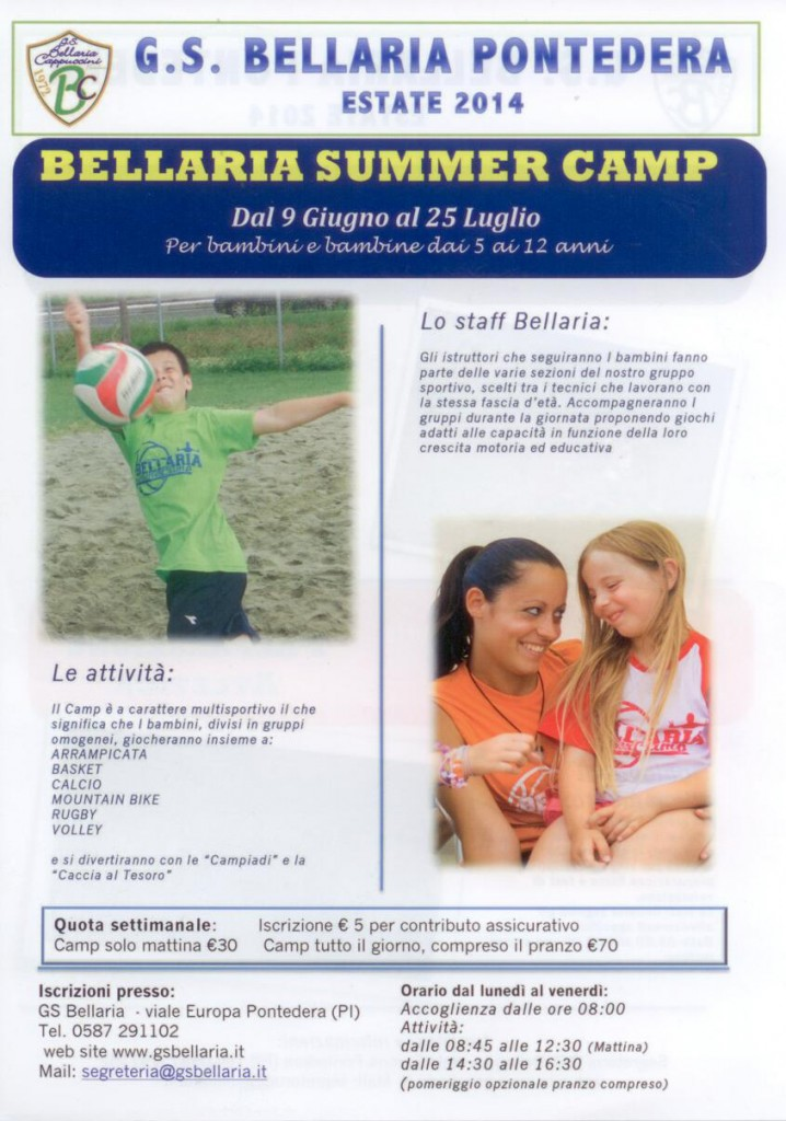 bellaria_summer_camp