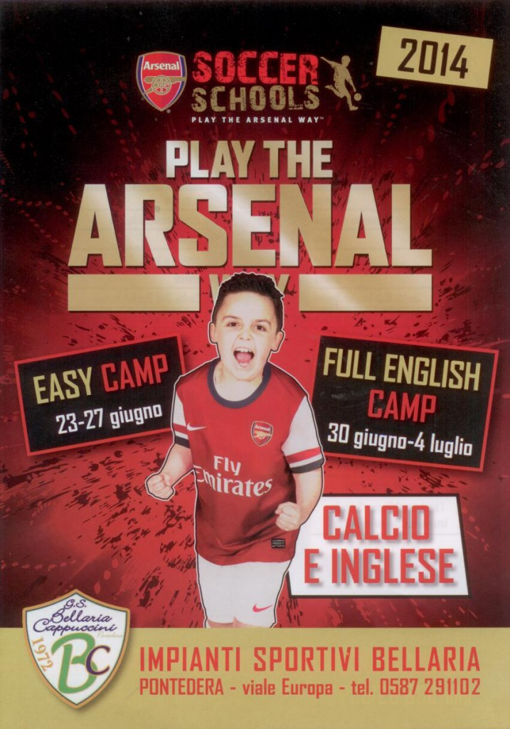 play_the_arsenal1