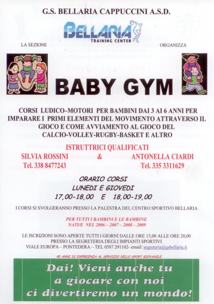 volantino_baby_gym